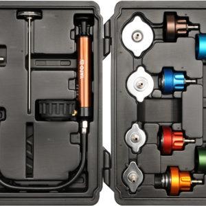 Motor karbantartó, szerelő szerszámok